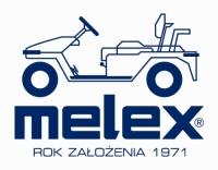 Melex Sp. z o.o.