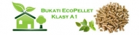 Bukati Pellet- Ekologiczna Energia