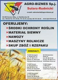 AGRO-BIZNES SP.J.