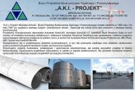 A.K.I.-Projekt Mirosław Antonik