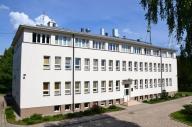 Instytut Fizjologii i Żywienia Zwierząt im. Jana Kielanowskiego PAN w Jabłonnie