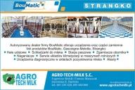 AGRO-TECH-MILK S.C.